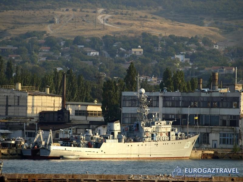 Крым08_128