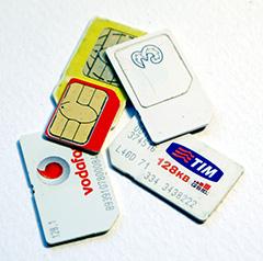sim-cards-2